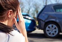 auto accident attorney Ocala