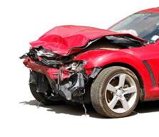 bigstock-Auto-Accident-2366124